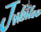 Jubileelogo (1)