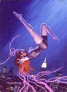 Julia Carpenter (Earth-616) 007