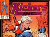 Kickers, Inc. Vol 1 11