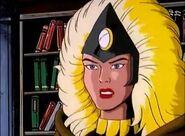 Laynia Petrovna (Earth-92131) from X-Men The Animated Series Season 2 4 002