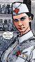 Linda Carter (Earth-616) from Daredevil Vol 2 58 001