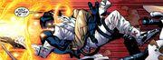 Linklater (Earth-1610) Ultimate X-Men Vol 1 7