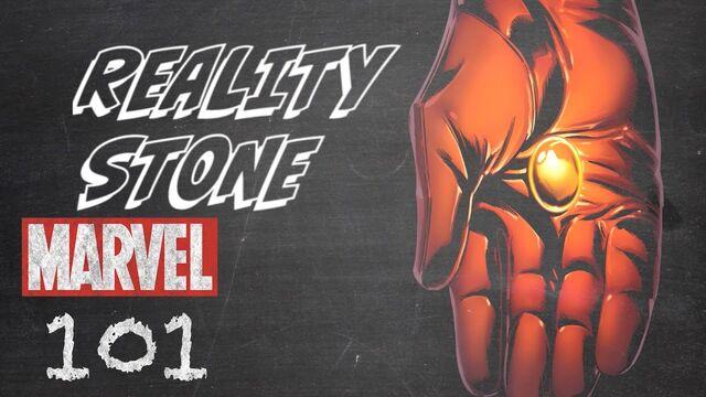 File:Marvel 101 Season 1 84.jpg