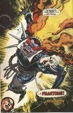 Marvel Comics Presents Vol 1 156 page 28 Phantome (Earth-616)