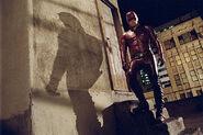 Matthew Murdock (Earth-701306) from Daredevil (film) 0001