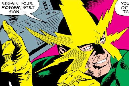 File:Maxwell Dillon (Earth-616) -Daredevil Annual Vol 1 1 002.jpg
