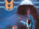 Miracleman Vol 1 16