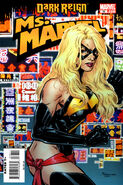 Ms. Marvel Vol 2 36