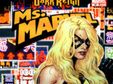 Ms. Marvel Vol 2 36