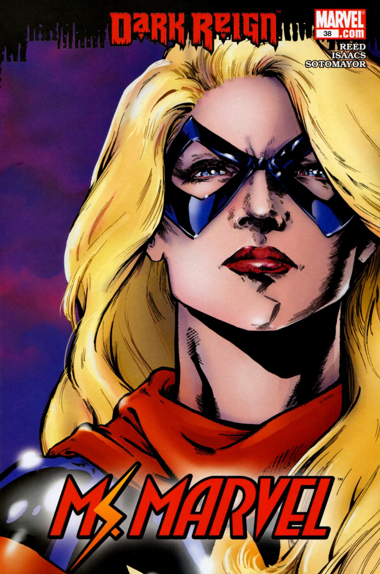 Ms. Marvel Vol 2 38.jpg