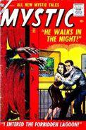 Mystic Vol 1 53
