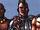 Ogun (Vodū) (Earth-616) from Thor & Hercules Encyclopaedia Mythologica Vol 1 1 0001.png