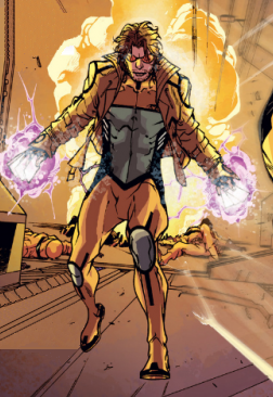 File:Remy LeBeau (Earth-616) from All-New X-Factor Vol 1 1 02.png