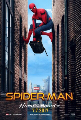 File:Spider-Man Homecoming poster 006.jpg