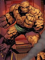Thaddeus Ross (Earth-69413) from Future Imperfect Vol 1 1 001