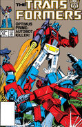 Transformers Vol 1 12