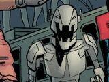 Ultron (Earth-85826)