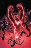 Uncanny Avengers Vol 3 23 Textless