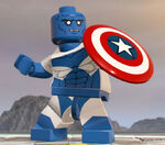 Vance Astro (Earth-13122) from LEGO Marvel Super Heroes 2 0001