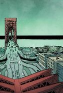 Washington Heights from Tales of Suspense Vol 1 101 001