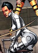 Xi'an Coy Manh (Earth-11326) from New Mutants Vol 3 22 0001