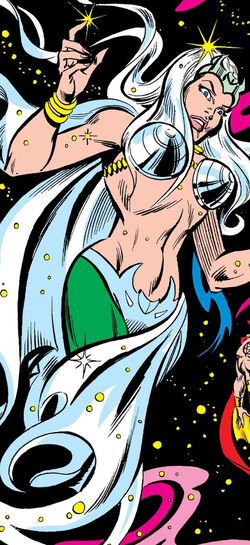 Zhered-Na (Earth-616) from Marvel Spotlight Vol 1 17 0001