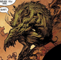 26 (Earth-616) from Incredible Hulk Vol 3 3 0001.png