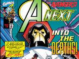 A-Next Vol 1 8