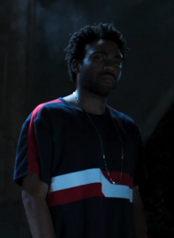 File:Aaron Davis (Earth-199999) from Spider-Man Homecoming 001.png