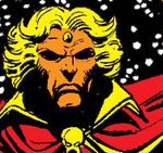 Adam Warlock (Earth-829) from Hercules Vol 2 3 0001