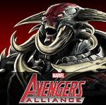 Algrim (Earth-12131) Marvel Avengers Alliance 002