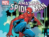 Amazing Spider-Man Vol 2 48