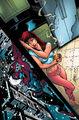 Amazing Spider-Man Vol 2 52 Textless.jpg