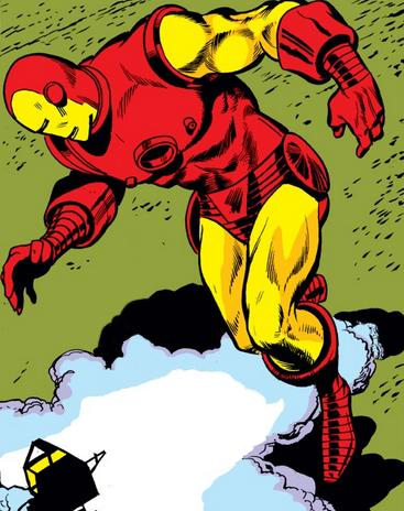File:Anthony Stark (Earth-616) from Iron Man Vol 1 51 001.jpg