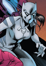 Ava Ayala (Earth-25315) from Captain Britain and the Mighty Defenders Vol 1 2 Cover 001