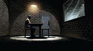 Barrington Police Precinct from New Avengers Vol 1 12 001