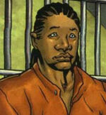 Bishop (Earth-1610) from Ultimate X-Men Vol 1 43 0001