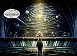Brotherhood of the Shield (Earth-616) from S.H.I.E.L.D. Vol 1 1 002