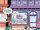 Burly Books from Patsy Walker, A.K.A. Hellcat! Vol 1 1 001.jpg