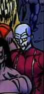 Caliban (Earth-5700) from Weapon X Days of Future Now Vol 1 4 0001
