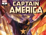 Captain America Vol 9 4
