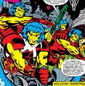 Captain Marvel Vol 1 8 001