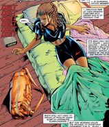 Cecilia Reyes (Earth-616)-Uncanny X-Men Vol 1 351 001
