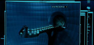 Cerebro (Mutant Detector) from X2 (film) 003