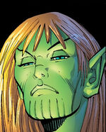 Criti Noll (Earth-616) from Mighty Avengers Vol 1 15 001