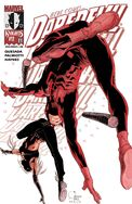 Daredevil Vol 2 12