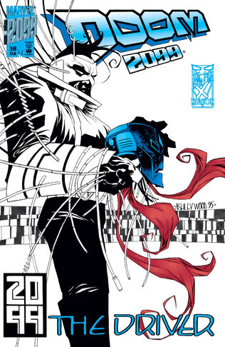 File:Doom 2099 Vol 1 38.jpg