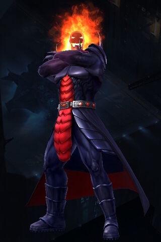 File:Dormammu (Earth-TRN012) from Marvel Future Fight 001.jpg