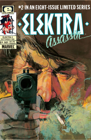 File:Elektra Assassin Vol 1 2.jpg