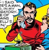 Enoch Mason (Earth-616) from Marvel Mystery Comics Vol 1 13 0001